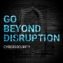 Artwork for GBD140. Cybersecurity Advisory. Working Remotely, Future Risks and Planning.