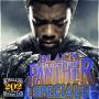 Artwork for 202: Marvel's BLACK PANTHER Special
