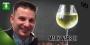 Artwork for Wine Myths, Dark & Dirty Secrets of the Wine Industry, Wine Biohacks & More!