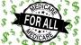 Artwork for Medicare For All?