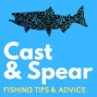 Artwork for Trout Fishing Tips and Which Gear Works Best for Alabama Fishing