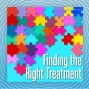 Artwork for One Mom's 17 Year Journey to Find the Right Treatment