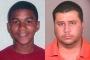 Artwork for Ham194 - Why did Trayvon Martin happen? (fixed)
