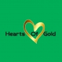 Artwork for Hearts of Gold