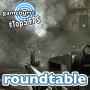 Artwork for GameBurst Roundtable - Top 5 FPS (v2)