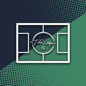 Tidal League FC, in depth interviews with MLS, NWSL, and CPL athletes