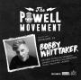 Artwork for TPM Episode 81: Bobby Whittaker: Return to Mount Kennedy Award Winning Documentary, Music Industry Legend