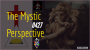 Artwork for Whence Came You? - 0427 - Mystic Perspectives