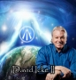 Artwork for Renegade – The Life of Legendary Conspiracy Researcher David Icke