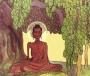 Artwork for Sujata's Offering