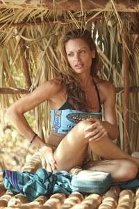 SFP Interview: Castoff from Episode 7 of Survivor San Juan Del Sur
