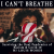 I Can't Breathe: Surviving the Dual Pandemics of Racism and Covid-19 w/ Louis Woods show art