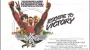 Artwork for Ep 182 - Escape to Victory (1981) Movie Review