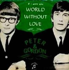 Vinyl Schminyl Radio Classic 1964 Cut 1-13-14