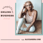 Artwork for #16 Cum faci Brand Personal cu Manuela Ciugudean