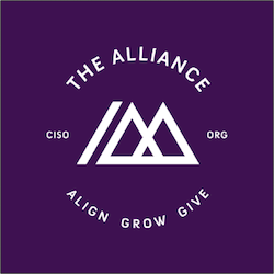 Security Advisor Alliance - EP30 - Aligned and Committed