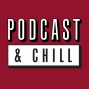 Artwork for Podcast And Chill 42: Break Ups