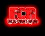 Artwork for Yo quiero False Count Radio!
