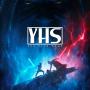 Artwork for YHS Ep. 166 - Dragon Con Recap plus Star Wars and Terminator: Dark Fate!