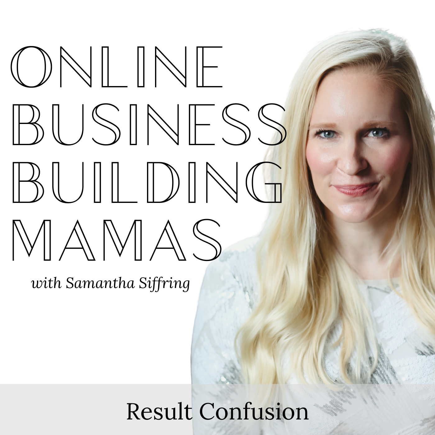 Online Business Building Mamas