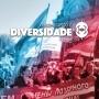 Artwork for ONDE Diversidade #004 -LGBTQs em Moscou, Istambul e Bruxelas