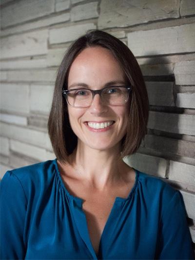 Liz Sumner Wisconsin
