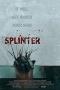 Artwork for Episode 16 - Splinter