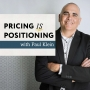 Artwork for 050: Impact Pricing With Mark Stiving