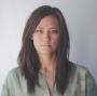 Artwork for Krystal Lauk - Humanizing Tech Through Illustration