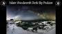Artwork for Adam Woodworth Night Sky Landscape Photography