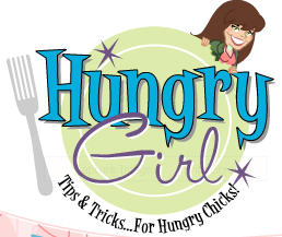 Hungry Girl Shares Her Favorite Snacks of 2007. Learn The Secrets of Skinny Chicks. Pet Talk Tips. And Jennifer Nicole Lee!