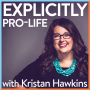 Artwork for Why State Politics Are Important To Abolishing Abortion Ep. 1