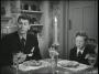 Artwork for Red Time For Bonzo - Episode 14B: Louisa (1950)