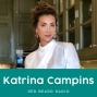 Artwork for #7: How I went from flipping my first house at 17 to selling over $1 billion in real estate | Katrina Campins
