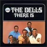 Time Warp Song of The Day, Sat 9-22-12