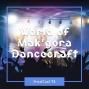 Artwork for FC 073: World of Mak'gora Dancecraft