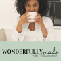Artwork for Self Care: Why You Shouldn't Feel Guilty | The Wonderfully Made Podcast