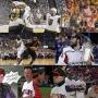 Artwork for Working Title Sports Show Episode 50- Major League Finals