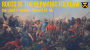 Artwork for Roots of the Germanic Folklaw Ep. 96