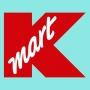 Artwork for 71. Kmart In-Store Music Tapes, Saved by Mark Davis