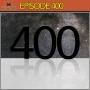 Artwork for Episode 400