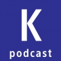 Artwork for Tech podcast 5 over omscholen tot programmeur, digitale wereld beschermen en oprakende internetadressen