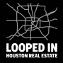 Artwork for Ep105: The Loopie Awards for Houston real estate
