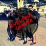 Artwork for BullS#@! Corner: El Paso Comic Con