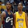 Artwork for 043: Kobe Bryant vs LeBron James | Big Games On Lakers Schedule| BIG3