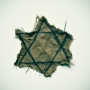 Artwork for Never Forget: The Holocaust and a Life of Meaning