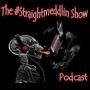 Artwork for EP 19 The #Straightmeddlin Show