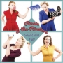 Artwork for ThatDanGuy's Podcast: Rosie & The Riveters