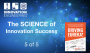 Artwork for The Science of Innovation Success - Part 5