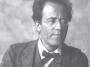 Artwork for Mahler Symphony No. 5 (Parts 2 and 3)